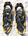Atlas snowshoes.jpg