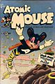 Atomicmouse01cover.jpg