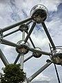 Atomium monument.jpg