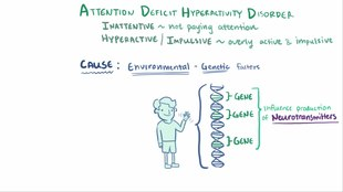 File:Attention deficit hyperactivity disorder video.webm
