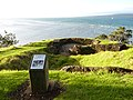 Auckland, Devonport, Hauraki Gulf Maritime Park (7).JPG