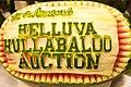 Auction-39 (10111676364).jpg