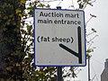 Auction mart sign.jpg
