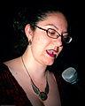 Audacia Ray, Sex Worker Literati 20090903.10D.52492.P1 SML.jpg