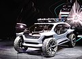 Audi AI Trail quattro Concept (48780131438).jpg