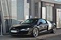 Audi R-8.jpg