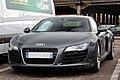 Audi R8 - Flickr - Alexandre Prévot (31).jpg