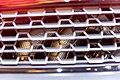 Audi R8 V10 Decennium, GIMS 2019, Le Grand-Saconnex (GIMS1193).jpg