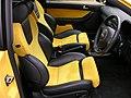 Audi S3 2002 Imola Yellow - Flickr - The Car Spy (7).jpg