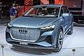 Audi e-tron, GIMS 2019, Le Grand-Saconnex (GIMS1006).jpg