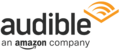 Audible logo15.png