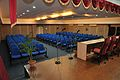 Auditorium - Ranchi Science Centre - Jharkhand 2010-11-28 8454.JPG