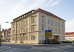 August-Bebel-Straße 2, Löbau.jpg