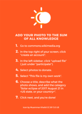 August 2017 solar eclipse - upload to Commons infographic.png
