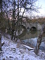 Aumühlbrücke Eichstätt (O3).jpg