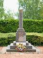 Aunay-sous-Auneau-FR-28-monument aux morts-04.jpg