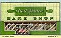 Aunt Jennies Bake Shop, 516 Monroe Avenue (NBY 8360).jpg