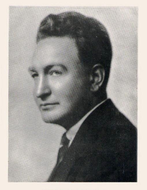 Aurelio Giorni