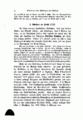 Aus Schubarts Leben und Wirken (Nägele 1888) 004.png