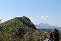 Ausblick vom Kühbergfuß 1.jpg