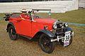 Austin - 1934 - 7 hp - 4 cyl - Kolkata 2013-01-13 3161.JPG