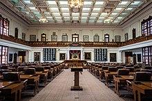 Edificio del Capitolio de Austin (47391738632) .jpg