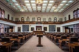 Austin Capitol Building (47391738632).jpg