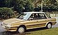 Austin Montego gold 1984 (cleaned filtered balanced).jpg