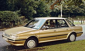 Austin Montego gold 1984 (cleaned filtered balanced).jpg