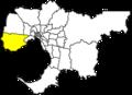 Australia-Map-MEL-LGA-Wyndham.png
