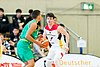 Australia vs Germany 66-88 - 2018097162411 2018-04-07 Basketball Albert Schweitzer Turnier Australia - Germany - Sven - 1D X MK II - 0215 - B70I6826.jpg