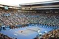 Australian Open 2015 (15779711813).jpg