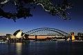 Australien (3998214692).jpg