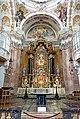Austria-01409 - Main Altar (22023488115).jpg