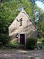 Auteuil-le-Roi Chapelle Saint-Sanctin.jpg