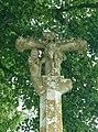 Autigny-la-Tour (88) - Croix de chemin.jpg