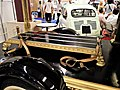AutoClássico 2014 CarrozaFunebre DSCN1560 (16437183562).jpg