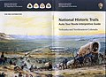 Auto Tour Route Interp Guide Nebraska and Northeastern Colorado.jpg