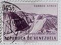 Autopista Caracas La Guaira (25115809275).jpg