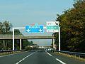 Autoroute A62 sortie 3.jpg