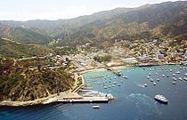 Avalon-Catalina-Island.jpg