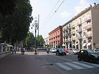 Avellino1.JPG