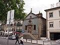 Avenida Diogo Leite (14216741347).jpg