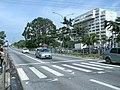 Avenida Queiroz Filho - Parque Cândido Portinari - panoramio (1).jpg