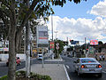 Avenida Rui Barbosa, Heliópolis - Garanhuns - Pernambuco - Brasil(4).jpg