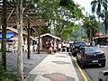 Avenida principal - panoramio.jpg