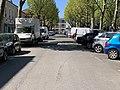 Avenue Cimetière Parisien - Pantin (FR93) - 2021-04-25 - 4.jpg