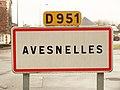 Avesnelles-FR-59-panneau d'agglomération-a2.jpg