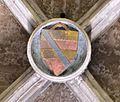 Avignon - Collégiale Saint Agricole 10.JPG