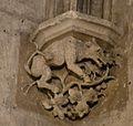 Avignon - collégiale St Pierre 19.JPG